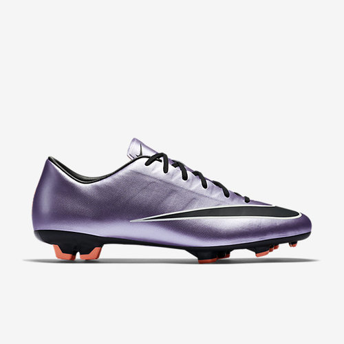 Medium_nike_mercurial_victory_v_mens_firm_ground_soccer_cleat_651632_580_a_prem